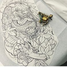 Japanese Drawings, Japanese Tattoo Designs, Japanese Tattoo Art, Japanese Sleeve Tattoos, Japanese Art, Left Arm Tattoos, Cool Forearm Tattoos, Body Art Tattoos, Tattoo Sketches