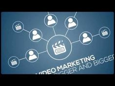 Video Marketing Manchester --> www.youtube.com/watch?v=Tmz-9lqkGtI