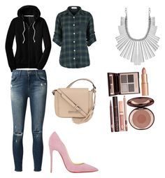 """""""Untitled #8"""" by bribri92003 ❤ liked on Polyvore"""