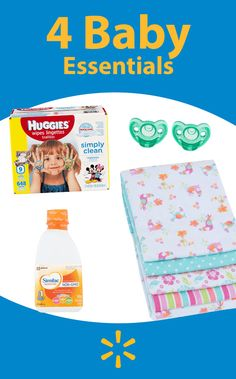 18 Best Wmtcom May Cac Baby Images At Walmart Baby Products