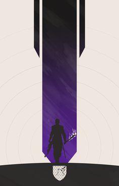 Lord of Blackhaven by Noble--6.deviantart.com on @DeviantArt