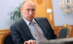 "Путин ""забранио"" пушење - http://www.vaseljenska.com/vesti/putin-zabranio-pusenje/"
