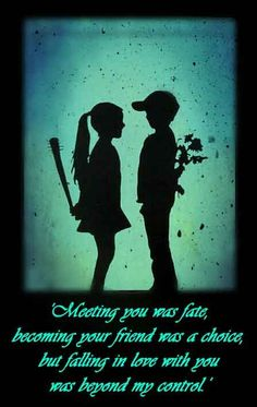 a0a3488005238454eaf1b1f2b1da2c7a love memes for him small moments funny love memes for him and her freshmorningquotes funny,Love Memes For Her