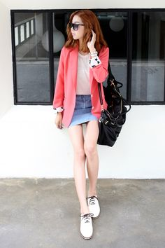 Cool www.itsmestyle.com... Just for fun Check more at http://fashionie.top/pin/37689/