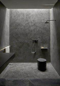 Villa E by Studio KO. Morocco