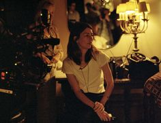 sofia coppola. somewhere.