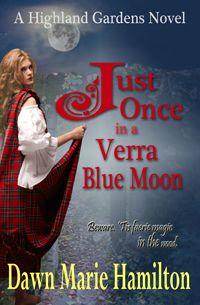 Buy Just Once in a Verra Blue Moon by Dawn Marie Hamilton and Read this Book on Kobo's Free Apps. Discover Kobo's Vast Collection of Ebooks and Audiobooks Today - Over 4 Million Titles! Book Series, Book 1, Beautiful Book Covers, Finding Love, Paranormal Romance, Blue Moon, Time Travel, Hamilton, Dawn