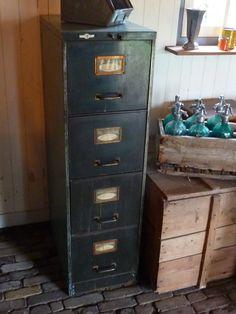 ... vintage industrial on Pinterest  Industrial chic, Vintage and Lockers