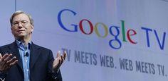 Uma pergunta feita em entrevistas de emprego para uma vaga no Google deixou até o presidente da empresa, Eric Schmidt, com dificuldades na hora de responde...