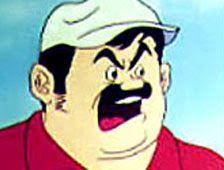 powfox: Speed Racer Run Off Speed Racer Cartoon, Saturday Morning Cartoons, Vintage Tv, Classic Cartoons, Racing, Movie Cars, Transformers, Battle, Internet