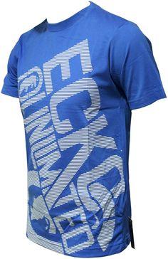 b68d36729f NEW MENS Ecko Unltd Graphic TEE T SHIRT Size S M L XL. CamisetasCamisas De  HombresInspiración ...