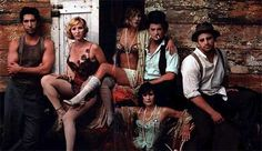 #Cast of Friends (Jennifer Aniston, Courteney Cox, Lisa Kudrow, Matthew Perry, David Schwimmer, Matthew Le Blanc)