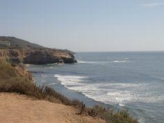 San Diego - Janvier 2013