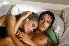 Photogriffon - Les plus belles photos d'Alain Delon - Star mondiale Boyfriend Pictures, Boyfriend Goals, Alain Delon, Relationship Advice Quotes, Relationship Goals, Emily Oberg, Wow Photo, Pride And Prejudice, Romantic Couples