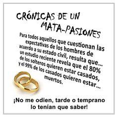 Frases Para Hombres Casados Que Se Creen Solteros Intersas