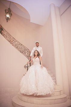 nina-earl-houston-wedding-munaluchi-068