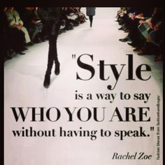 1000 Images About Princessborntoshop Favorite Famous Fashion Quotes On Pinterest Famous