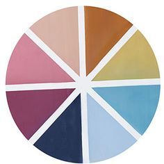 Paint Colors From Chip It By SherwinWilliams  Color