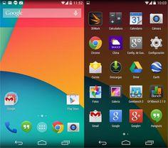 Android KitKAt  R.jpg