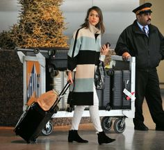 Bloc de Moda: Noticias de moda, fashion y belleza: Tendencias 2014: Este tapado es el nuevo blazer