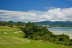 20 TIPS que debes conocer de Puerto Vallarta