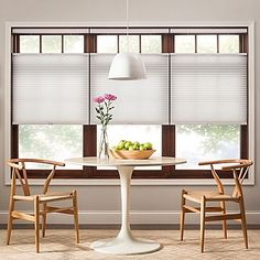 8 Blinds Ideas Blinds Cellular Shades Shades Blinds