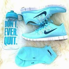 43 Best shoes images | Shoes, Me too shoes, Nike free shoes