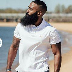 905 Best Fine Black Men Images In 2019 Black Men Fine
