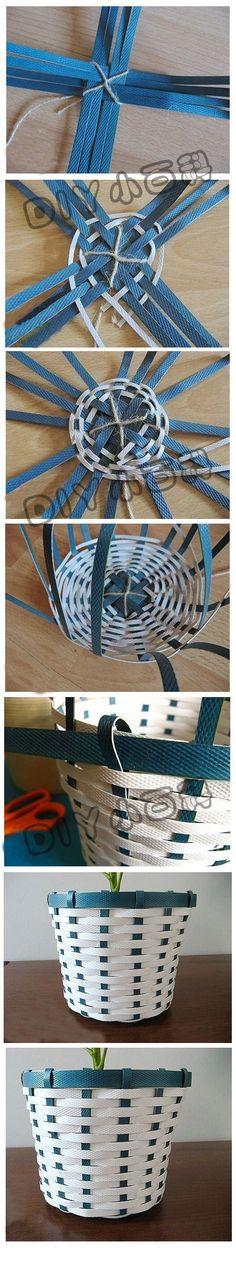 crafts/DIY
