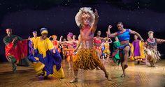 Viaja a la Ciudad de México y disfruta del musical El Rey León - http://revista.pricetravel.com.mx/viajes/2015/06/24/viaja-a-la-ciudad-de-mexico-y-disfruta-del-musical-el-rey-leon/