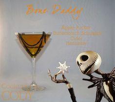25-superbes-cocktails-inspires-des-personnages-disney-21