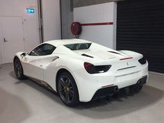 Awesome Ferrari Spiritualist Psychic Healer Call/ WhatsApp: E-mail: psychicread. this is amazing :) Check more at Ferrari 2017, Ferrari 488, Weird Cars, Crazy Cars, High End Cars, Sweet Cars, Performance Cars, Expensive Cars, Future Car