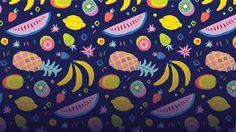 Create seamless patterns | Adobe Illustrator CC tutorials