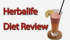 http://herbalife911.blogspot.com/p/herbalife-diet-reviews.html