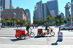 San Francisco, USA – MARY-ANN&CO San Fransisco, Creative Photography, Chill, Ann, Street View, Gallery, Instagram