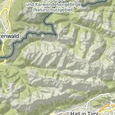 Zwischen den Gipfeln von Karwendel- und Rofangebirge liegt eingebettet wie ein Fjord der größte See Tirols. Mehr als 500 Kilometer Wanderwege erschließen die Landschaft rund um den Achensee. Je nach Lust und Laune kann man die Natur bei entspannten Spaziergängen im flachen Tal genießen oder zum Gipfelsturm aufbrechen. Nicht überall muss das Bergerlebnis mit Schweiß bezahlt werden: Die Rofanseilbahn in Maurach und die Karwendel-Bergbahn in Pertisau ermöglichen den bequemen Aufstieg. Von den…