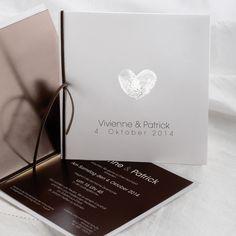 POP Hochzeitskarten #Hochzeitskarten #kreativehochzeitskarten #einladungskarten
