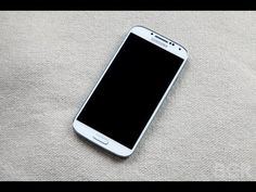 How To Solve Samsung Galaxy S4 Wi Fi and Bluetooth Interference Problem