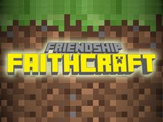 Minecraft Bible Study for Kids: Nehemiah.  Want want and want so bad!!!!!!