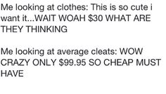 The truth of this is so real