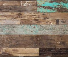 reclaimed timber - Google Search