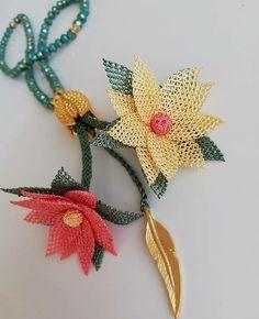 Diy And Crafts, Instagram, Herbs, Knitting, Hardanger, Tejidos, Flowers, Pattern