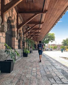 Mexico Travel, Places To Go, Beautiful Places, Sidewalk, Wedding Photography, Country, Nature, Wanderlust, Mexico City