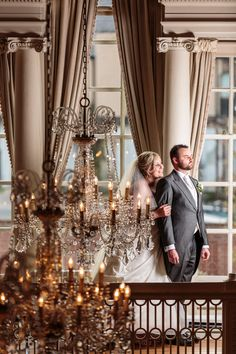 Wedding Photography Norwich, Norfolk by Define Detail Wedding Photography, at the Assembly House Norwich
