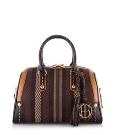 Designer handbags, fashion jewelry and accessories by Henri Bendel. Shop the Henri Bendel signature collections of luxury handbags for women in a wide selection of styles. Luxury Handbags, Designer Handbags, Handbag Stores, Signature Collection, Henri Bendel, Playing Dress Up, Barrel, Jewelry Accessories, Fashion Jewelry