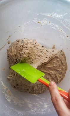 semienková tehlička Dairy, Ice Cream, Cheese, Desserts, Blog, No Churn Ice Cream, Tailgate Desserts, Deserts, Icecream Craft