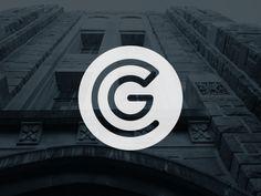 Chirmergraphics_logo_3