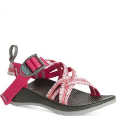 099363f0a45e Chaco Unisex Children s EcoTread Kids