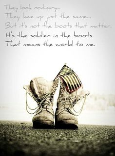 My soldier.  My love. Airforce Wife, Military Wife, Usmc, Military Quotes, Military Families, Military Humor, Army Husband, Army Girlfriend Quotes, Military Deployment