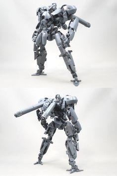 埋め込み Robot Concept Art, Armor Concept, Space Armor, Armored Core, Big Robots, Gundam Custom Build, Lego Mecha, Gundam Art, Robot Design